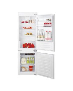 Hotpoint HMCB7030AADF Refrigeration