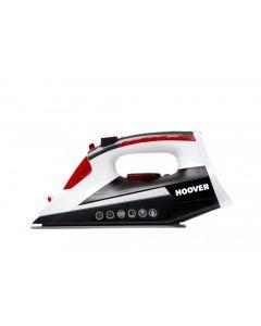 Hoover TIM2500CA