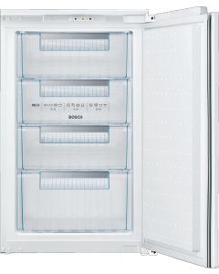 Bosch GID18ASE0G Refrigeration