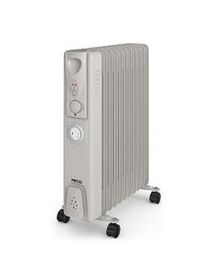 Pifco P43005YT Heater/Fire