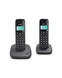 Binatone VEVA1700TWIN Telephone
