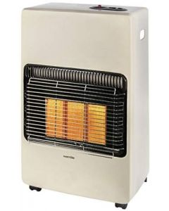 Warmlite WL39001C Heater/Fire