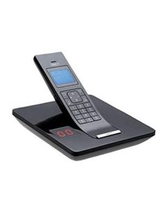 Idect C5ISINGLE Telephone