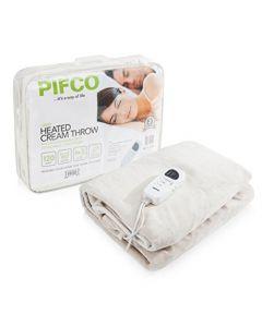 Pifco PE151
