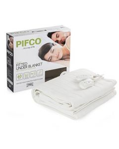 Pifco P48002 Heater/Fire