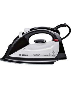 Bosch TDA5606GB Iron