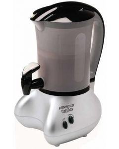 Kenwood CL428 Espresso/Coffee