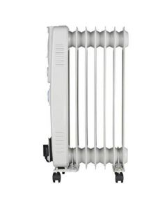 Pifco P43003YT Heater/Fire