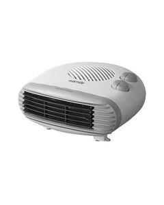 Warmlite WL44004 Heater/Fire