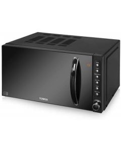 Tower T24008 Microwave