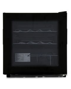 Lec DF48BBLK Refrigeration