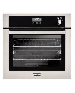 Stoves ST BI600G STA Oven/Cooker