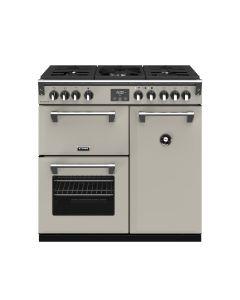 Stoves ST RICH DX S900G CB Pmu Range Cooker