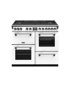 Stoves 444410942 Range Cooker