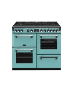 Stoves 444410944 Range Cooker