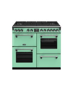 Stoves 444410945 Range Cooker