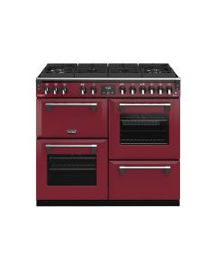 Stoves 444410946 Range Cooker