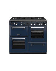Stoves 444410947 Range Cooker
