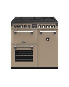 Stoves 444411270 Range Cooker