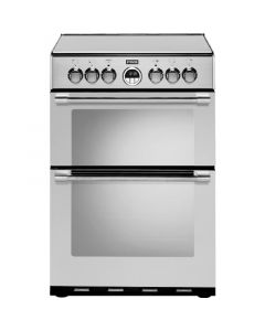 Stoves ST STERLING 600E STA Oven/Cooker