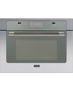 Stoves ST STERLING 600COMW STA Microwave