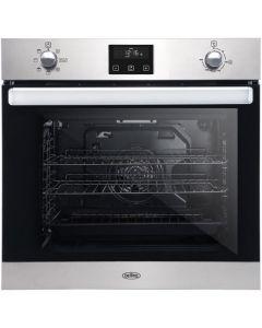 Belling BI602FPSTA Oven/Cooker