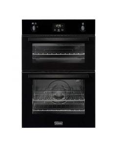 Stoves ST BI900 G BLK Oven/Cooker
