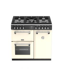 Stoves ST RICH DX S900G CC Range Cooker