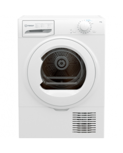 Indesit I2D81WUK Tumble Dryer