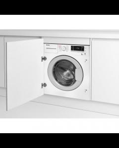 Blomberg LRI285411 Washer Dryer
