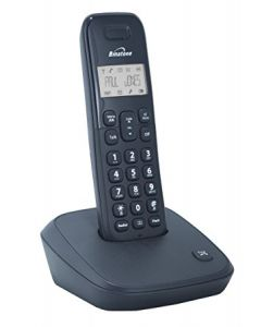 Binatone VEVA1700 Telephone
