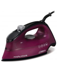Morphy Richards 300279 Iron