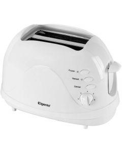Elgento E20012 Toaster/Grill