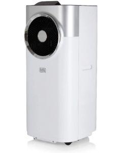 Black N`Decker BXAC40007GB Cooling Fans