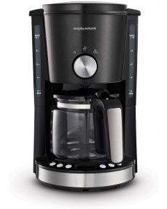 Morphy Richards 162520 Coffee Maker
