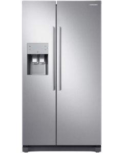 Samsung RS50N3513SL Refrigeration