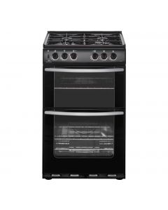 New World 55TWLGBLK Oven/Cooker