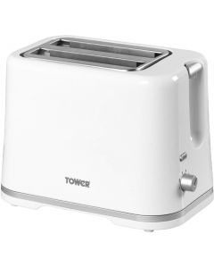 Tower T20009W Toaster/Grill