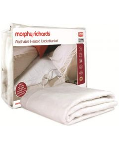 Morphy Richards 75173 Heating/Fire