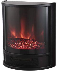 Warmlite WL46031 Heating