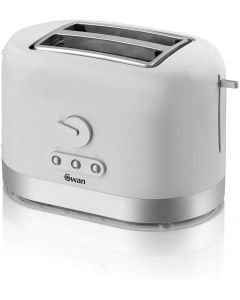 Swan ST10021N Toaster/Grill