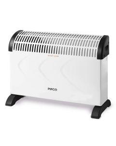 Pifco PE108 Heater/Fire