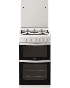 Indesit ID5G00KMWL Oven/Cooker