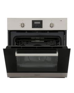 Hotpoint AOY54CIX Oven/Cooker