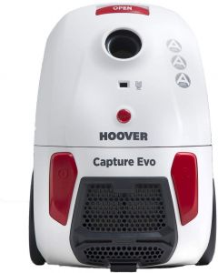 Hoover BV71CP10 Vacuum Cleaner