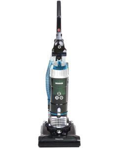 Hoover TH31BO02 Floorcare