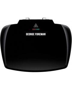 George-Foreman 23440