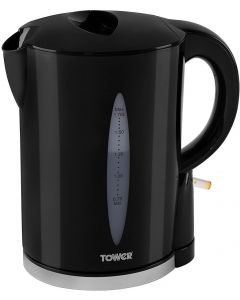 Tower T10011B Kettle