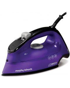Morphy Richards 300253 Iron