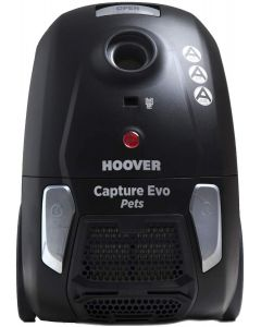 Hoover BV71CP20
